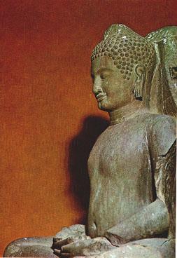 MeditatingBuddha